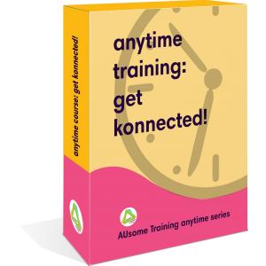 Online Social Skills Course