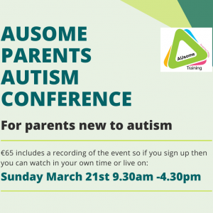 ausome-autism-parents-conference