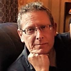 Stiof MacAMhalghaidh