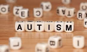 autism-written-on-blocks