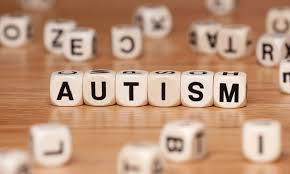 autism-written-on-blocks