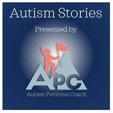 autism-stories-interview-evaleen-on-autistic-play