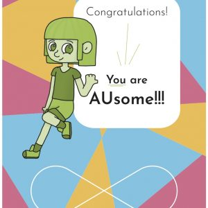 ausome-congrats-card-kids