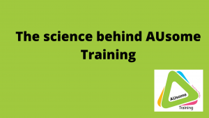 science-behind-autism-training