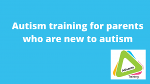 parents-autism-training