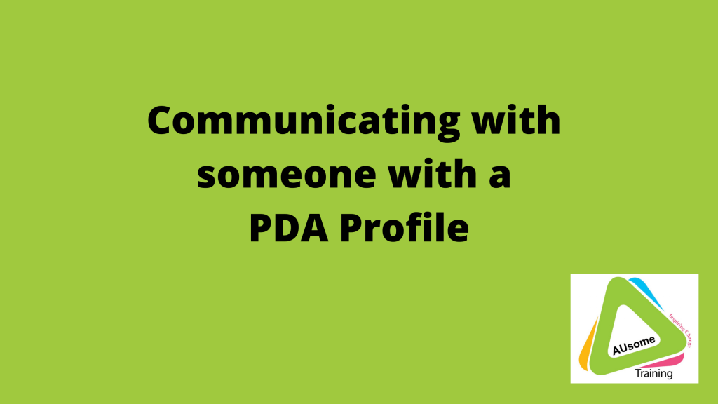 Communicating-with-someone-with-a-PDA-profile
