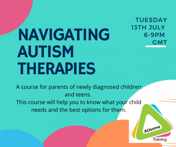 navigating-autism-therapy-course-for-parents